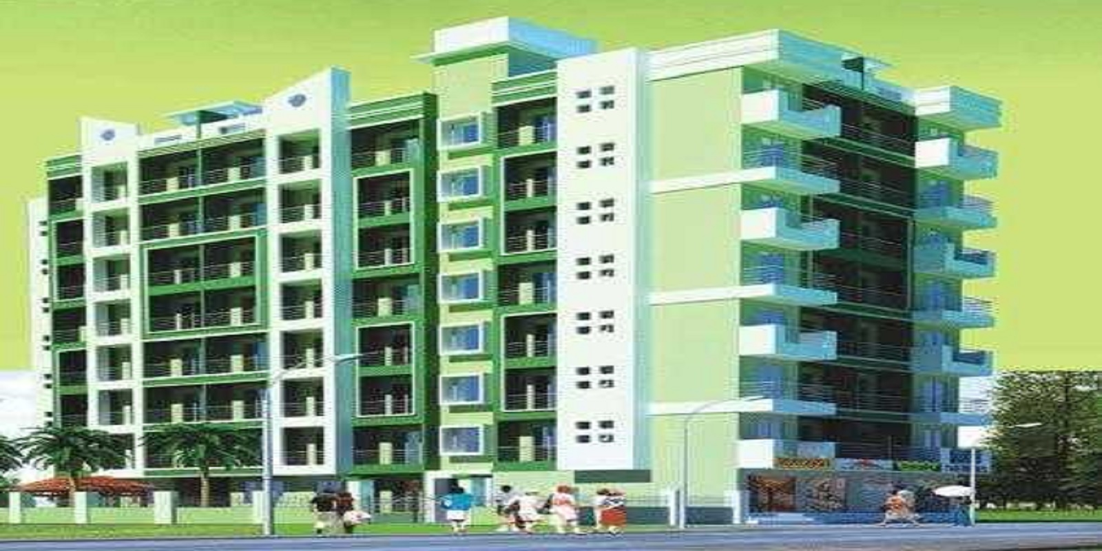 hitesh tower project project large image1