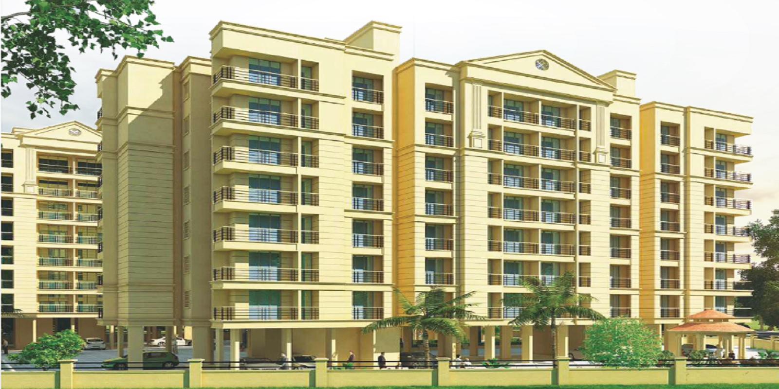 iqra vista valley project project large image1