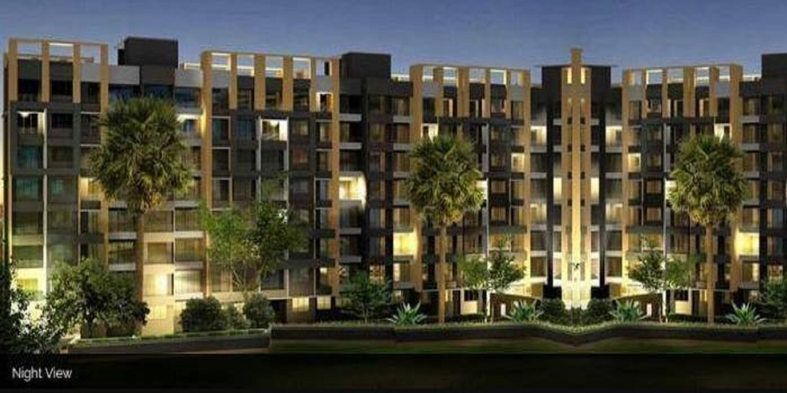 jeevan lifestyle project large image3