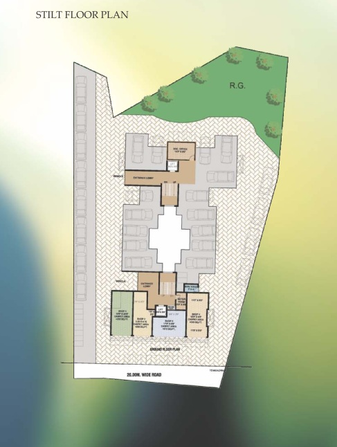 master-plan-image-Picture-jvm-twin-tower-2089575
