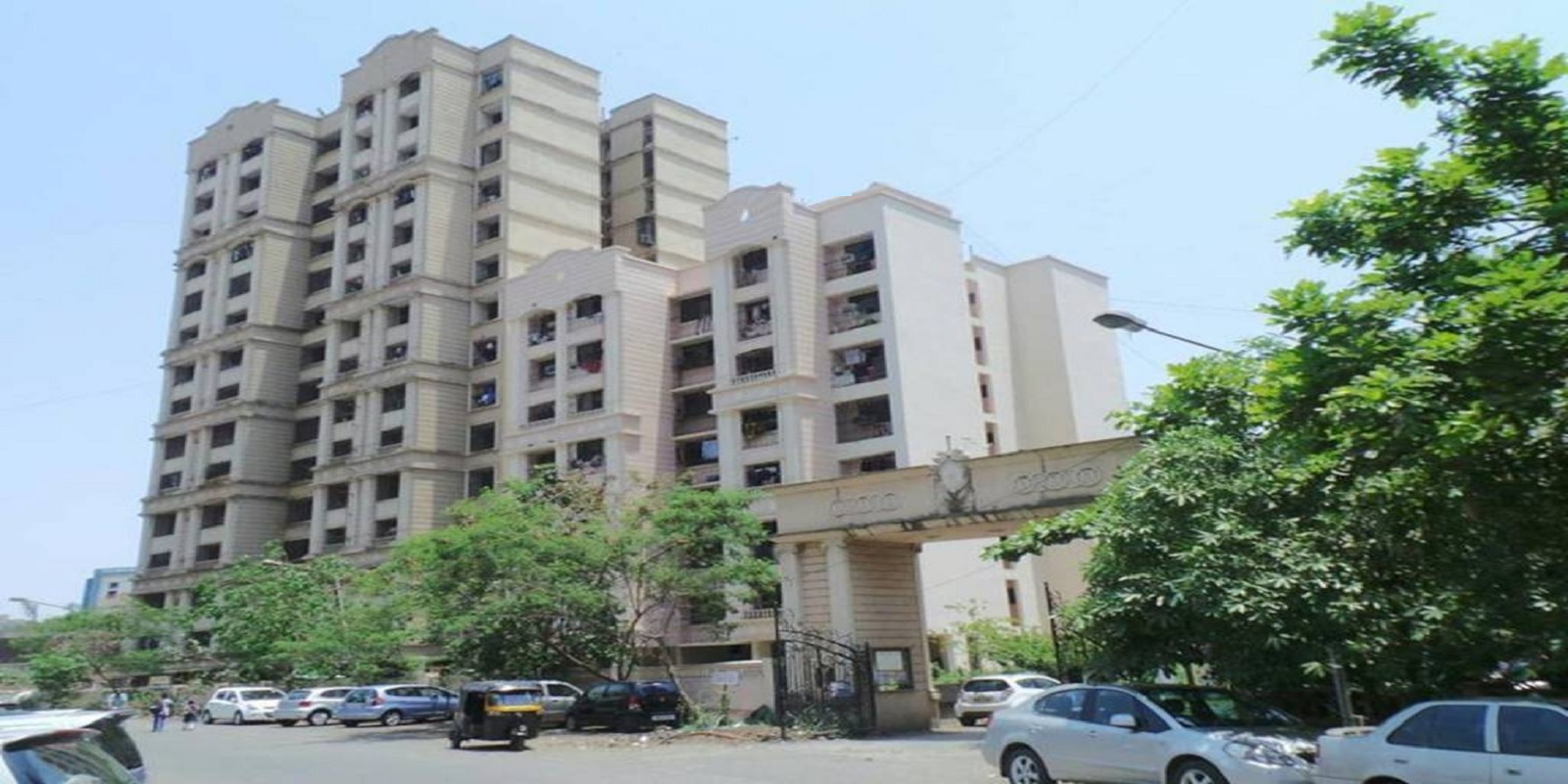 kabra hyde park residency f5 building phase project project large image1