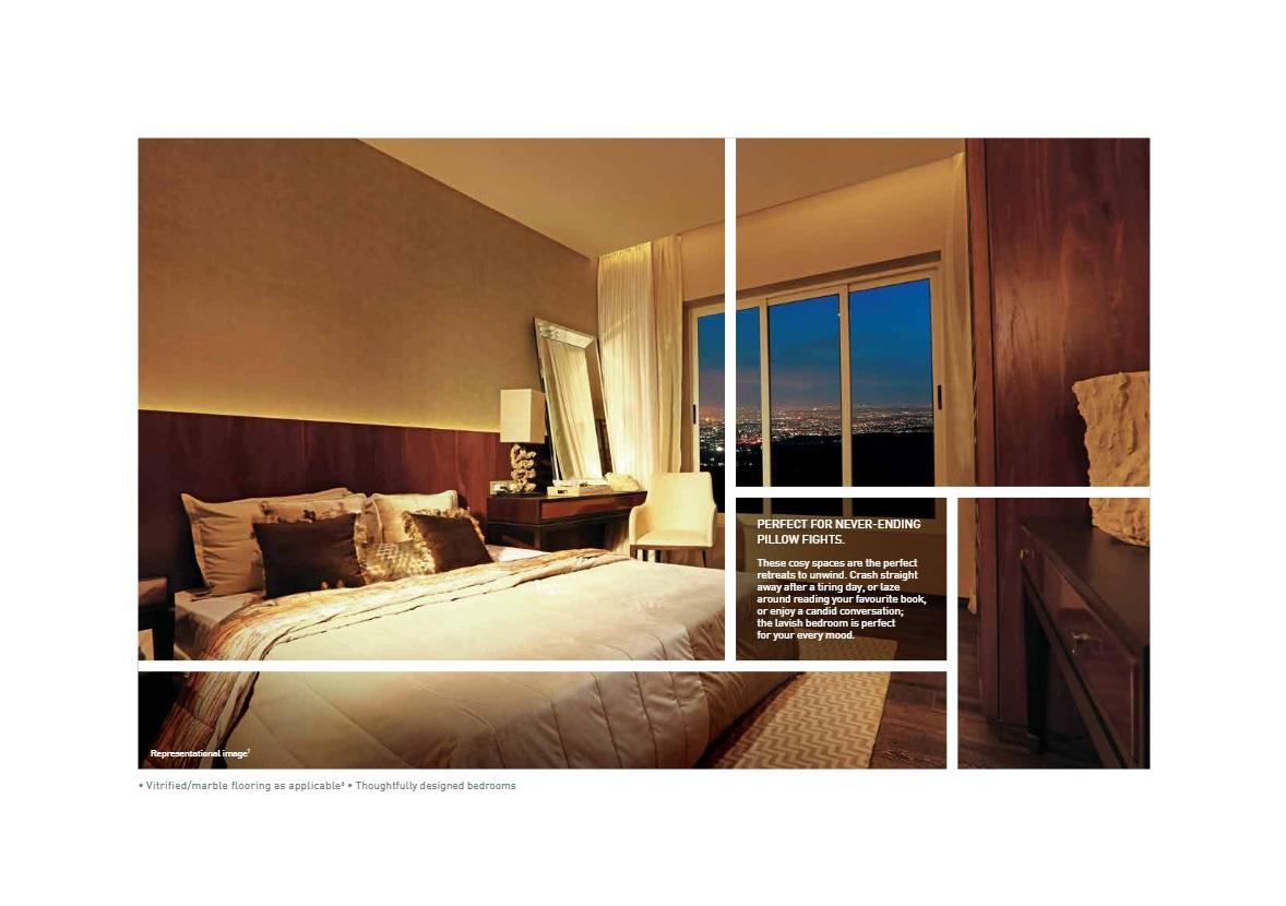 kalpataru immensa h project apartment interiors4