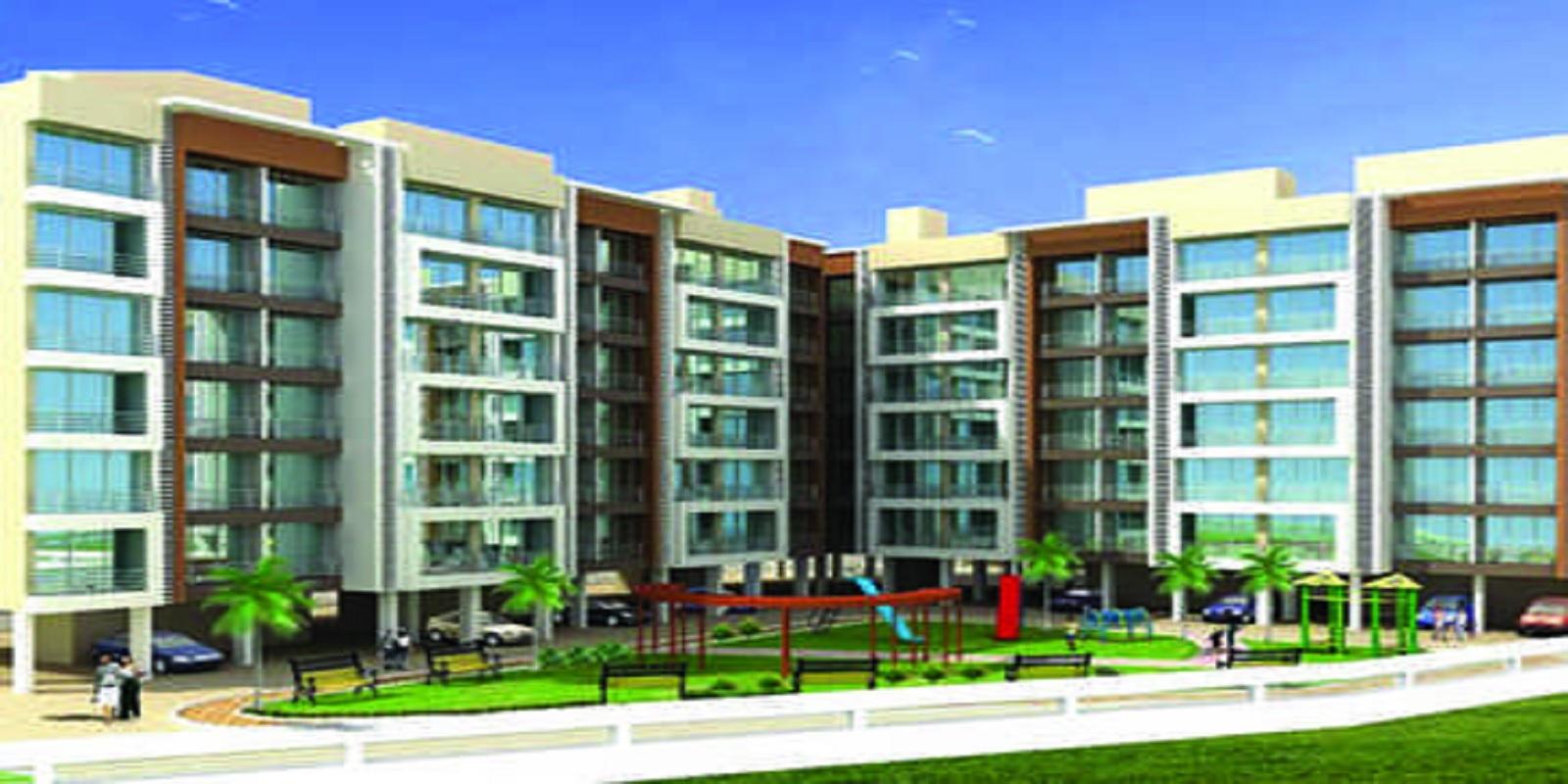 kanag samarpan city project project large image1