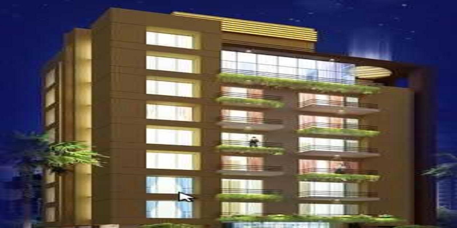 kanakia eternity apartments project project large image1