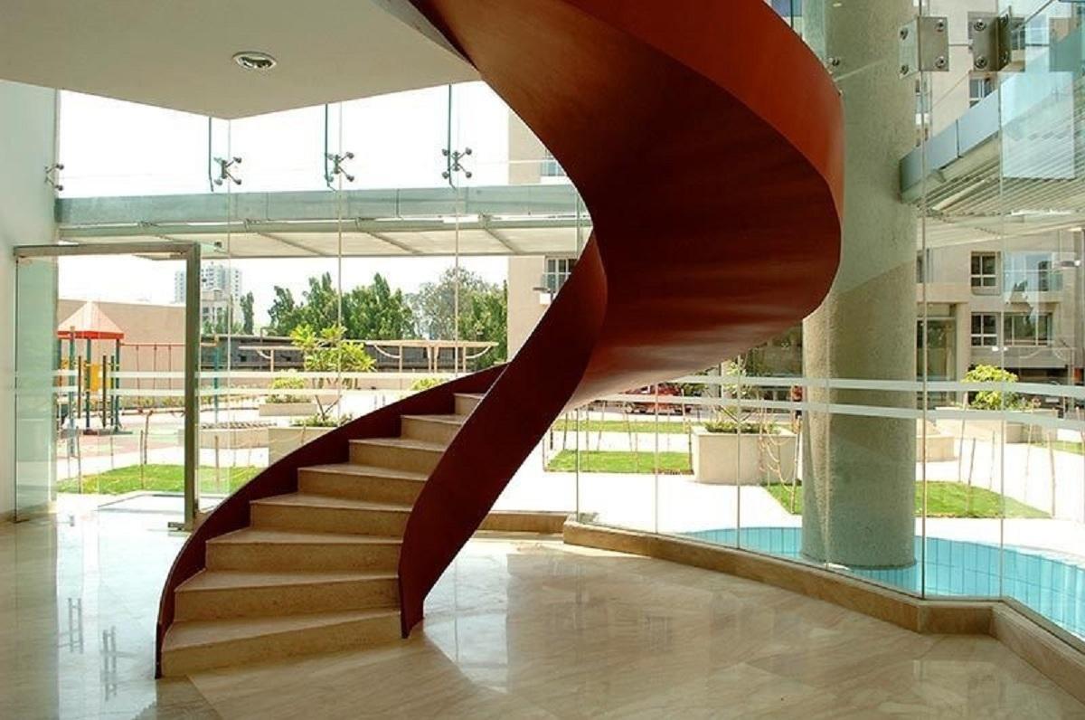kanakia spaces niharika project amenities features4