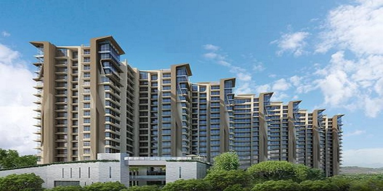 kanakia spaces vasundhara project project large image1