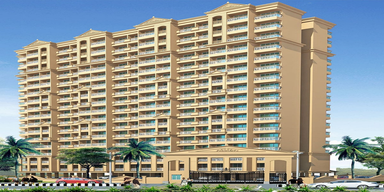 karmvir sapphire homes project project large image1
