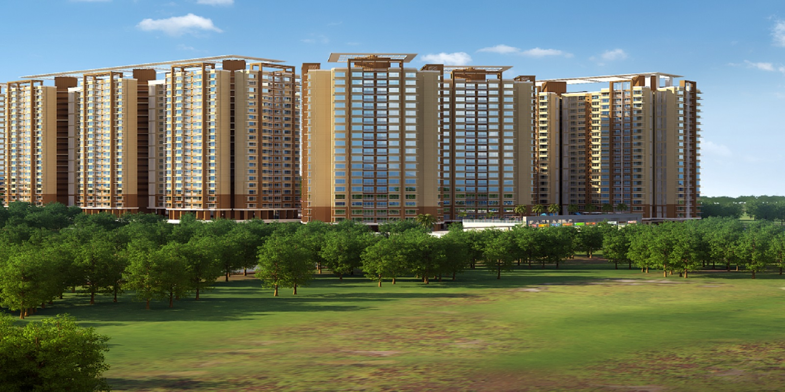 karnani ambika city project project large image1