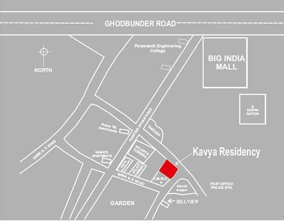 location-image-Picture-kavya-residency-thane-2440596