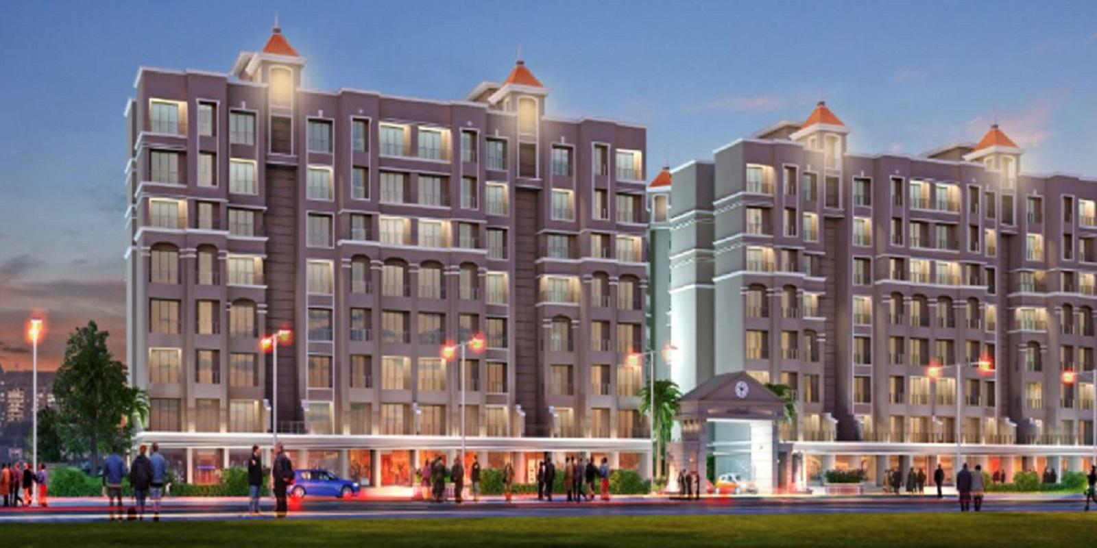 khatri grand project large image3