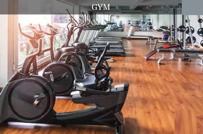 launch code expansia gymnasium image1