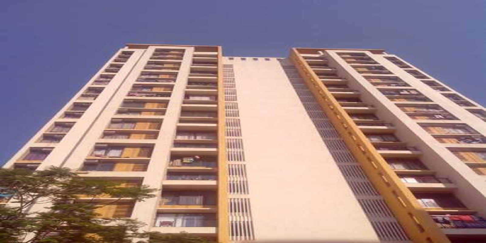 lodha a wing apartment project project large image1