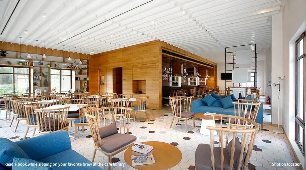 lodha amara amenities features2
