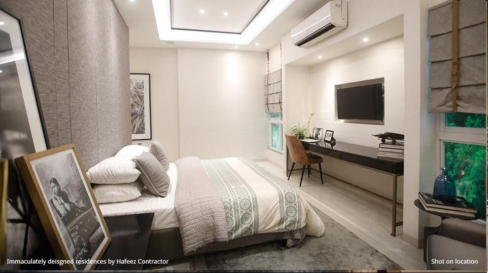 lodha amara tower 32 and 33 project apartment interiors2