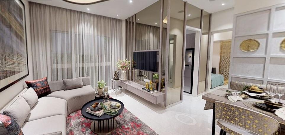 lodha amara tower 6 and 22 apartment interiors6