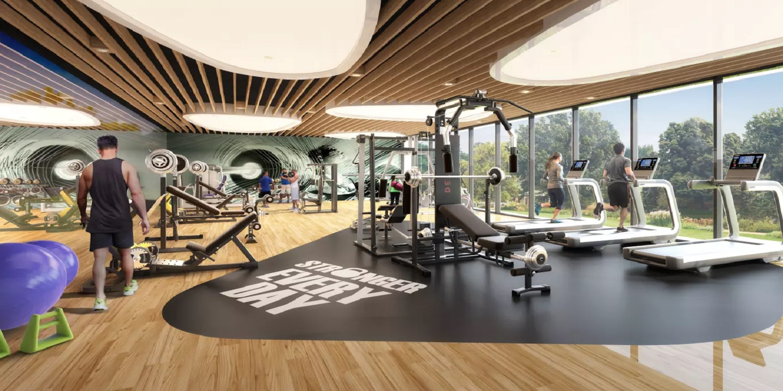 lodha anjur upper thane amenities features10