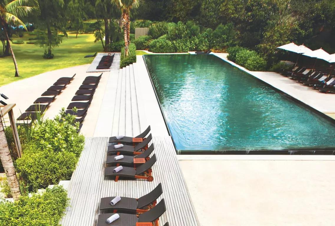 lodha anjur upper thane amenities features9