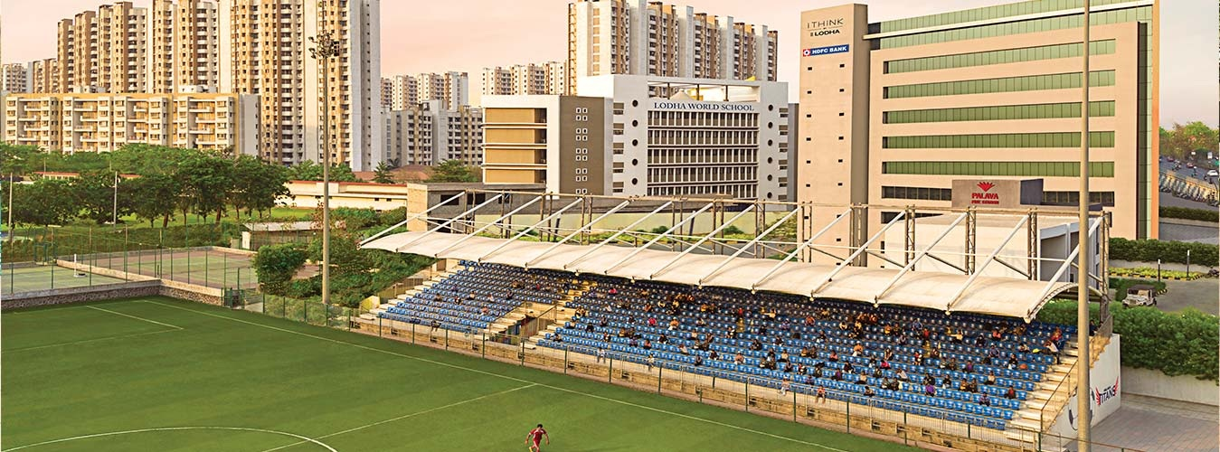 lodha casa bella gold project amenities features1