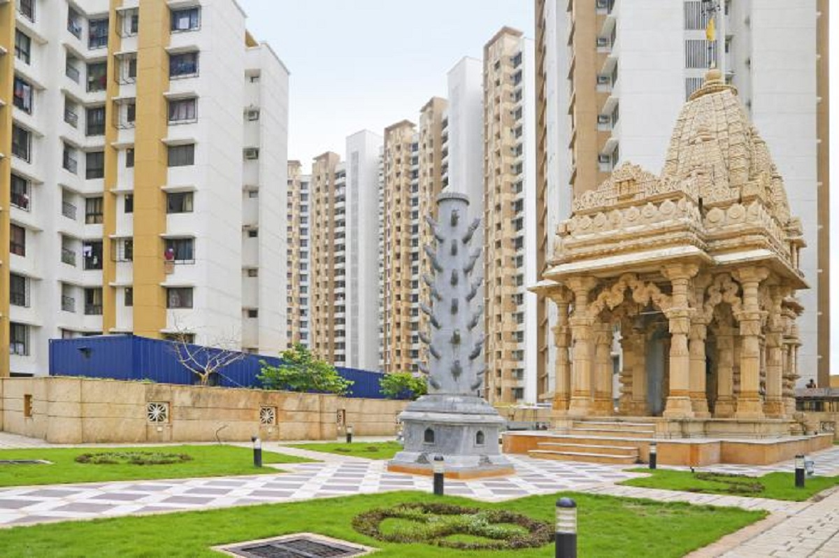 lodha casa bella project amenities features2