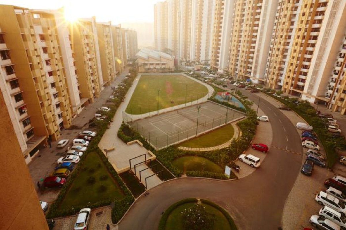 lodha casa bella project amenities features3