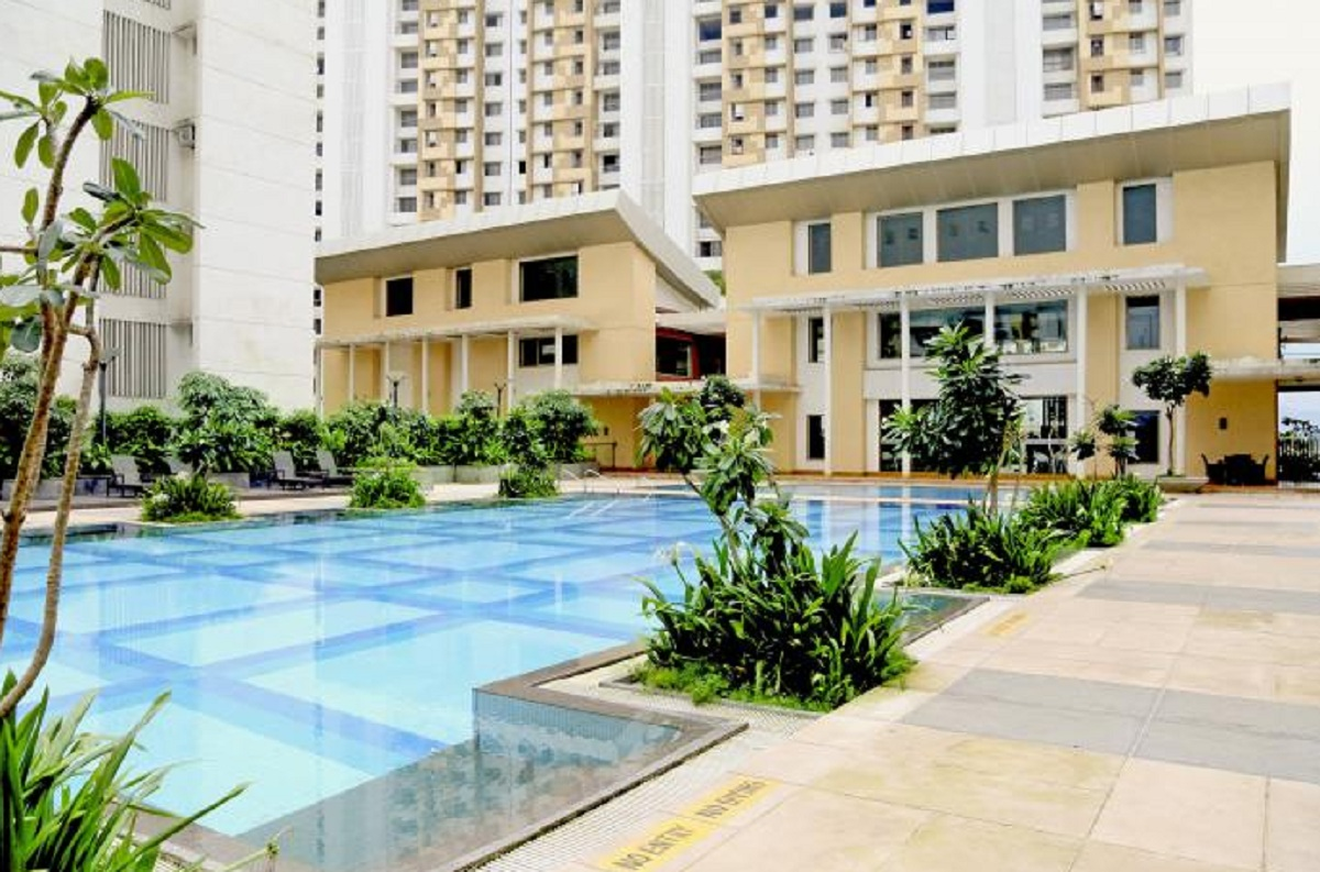 lodha casa bella project amenities features4