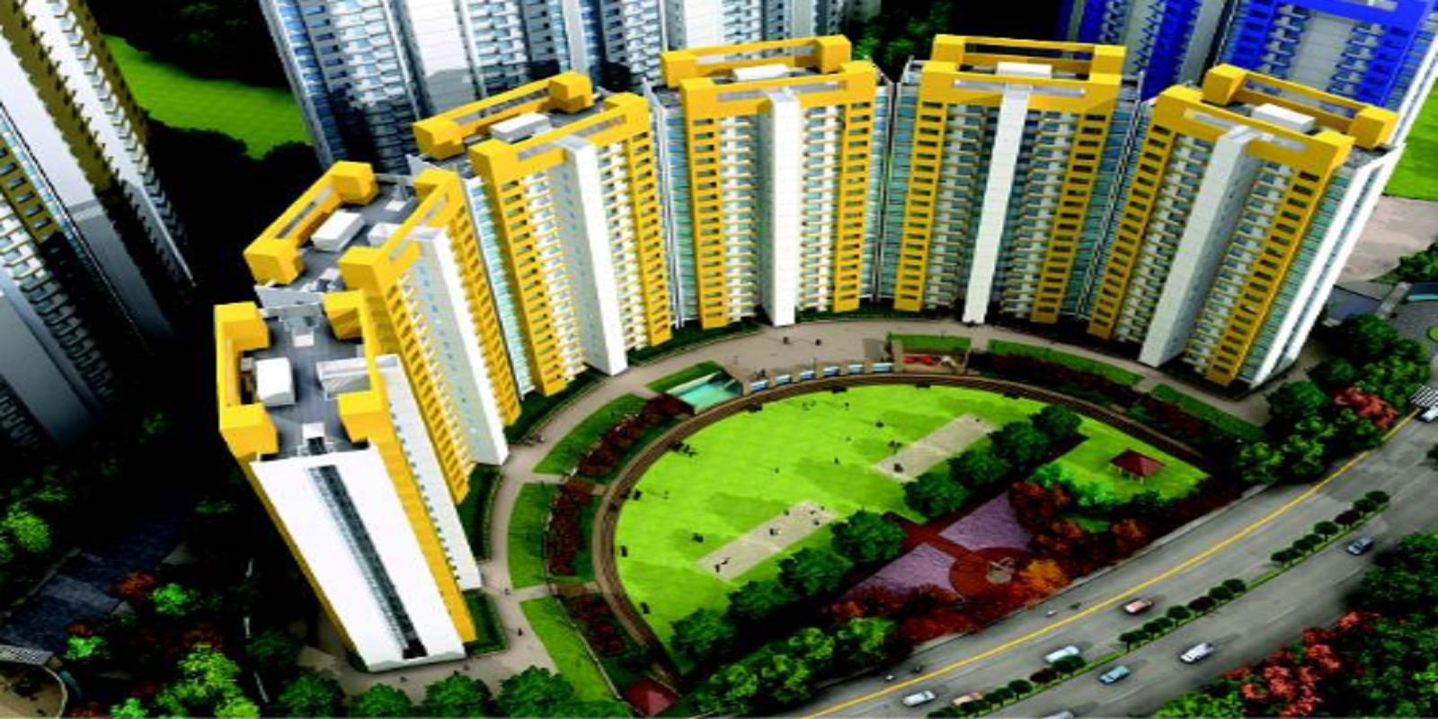 lodha casa univis project project large image1