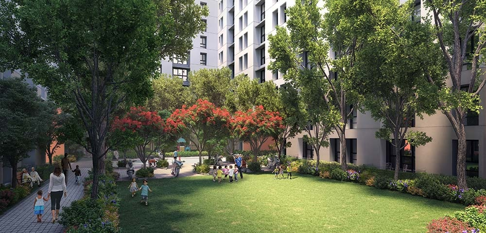 lodha casa urbano project amenities features1