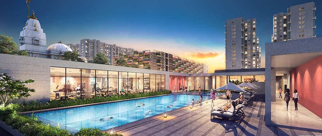 lodha codename celebration amenities features1