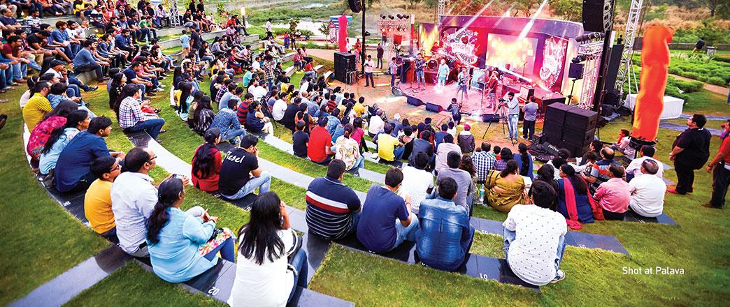 lodha codename celebration amenities features14