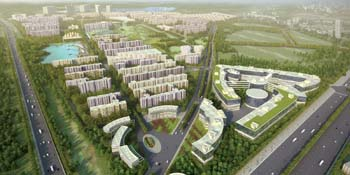 project-thumbnail-image-Picture-lodha-codename-golden-tomorrow-2565853