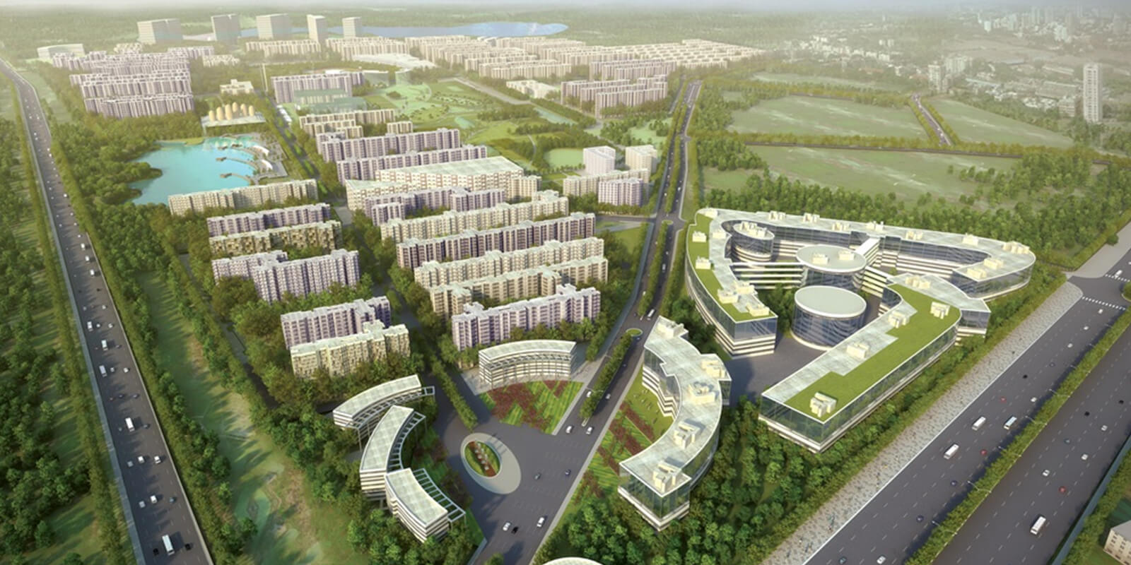 lodha codename golden tomorrow project large image1