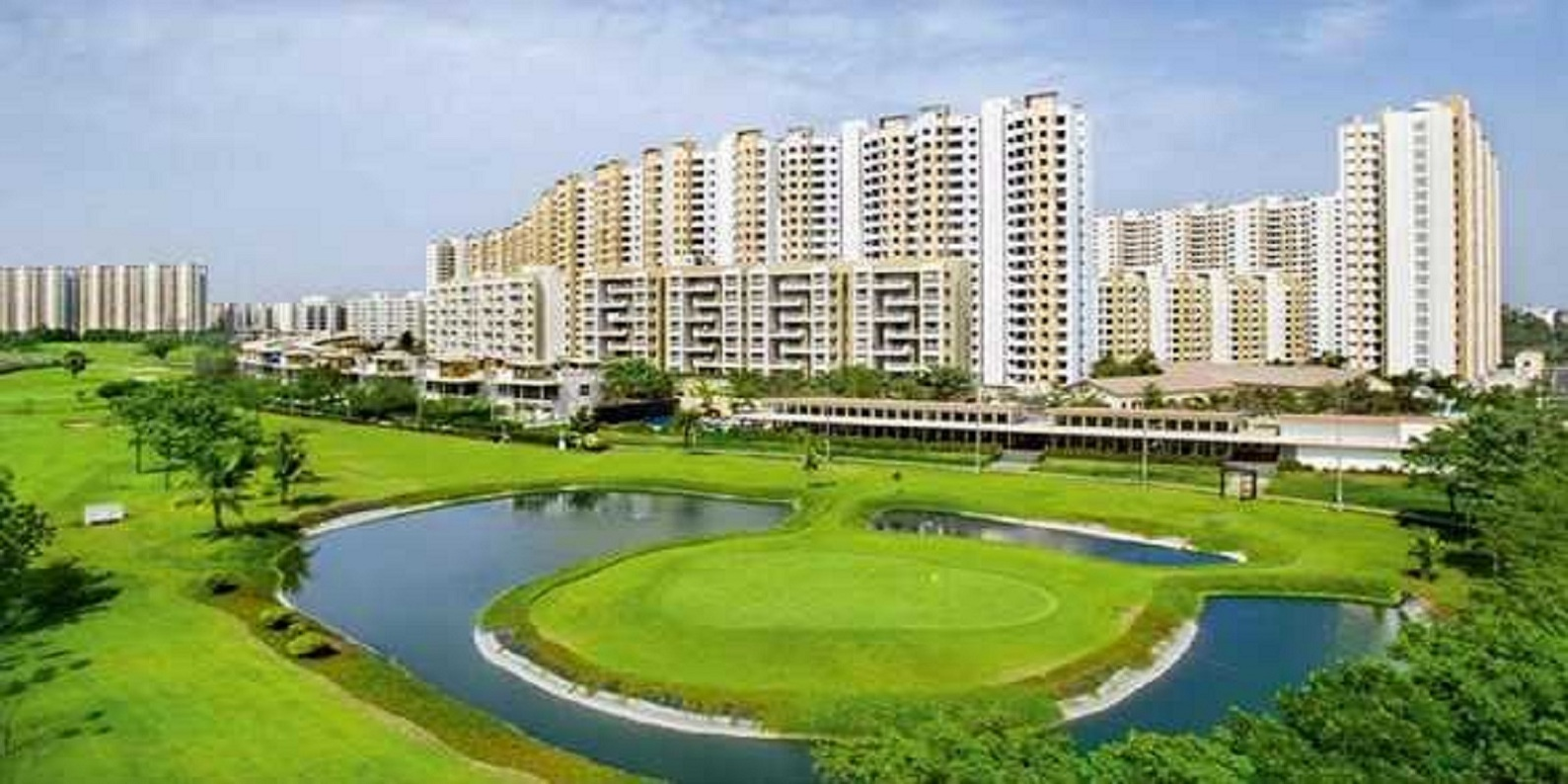 lodha codename golden tomorrow project tower view1