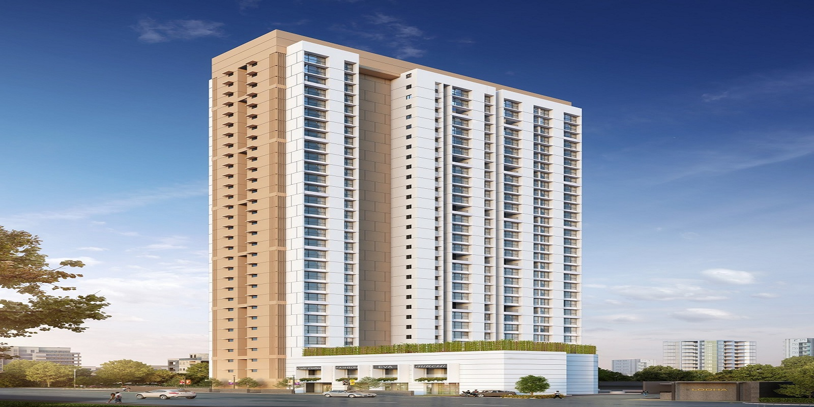 lodha codename rare gem project project large image1