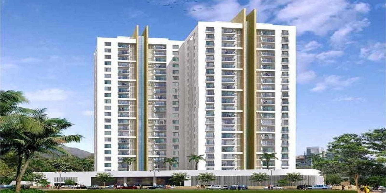 lodha excellencia project project large image1