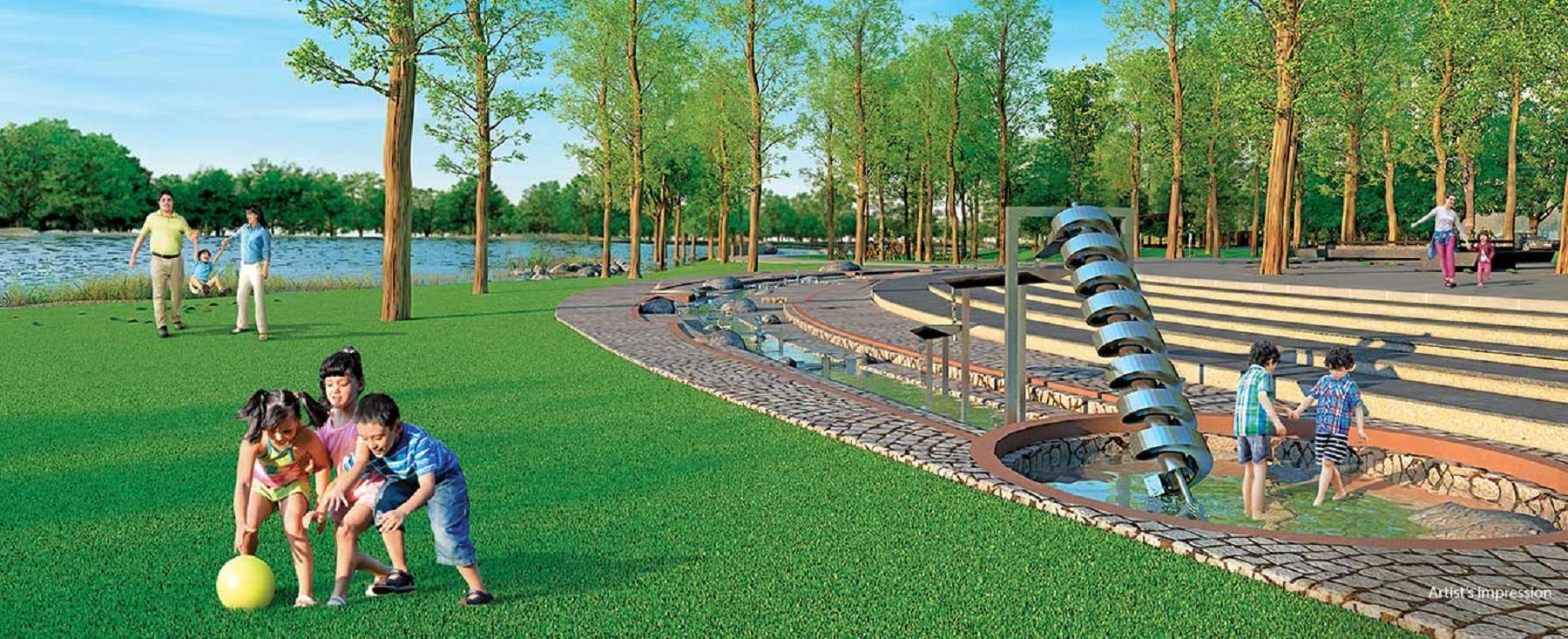 lodha palava aquaville series aurora a and d project amenities features12
