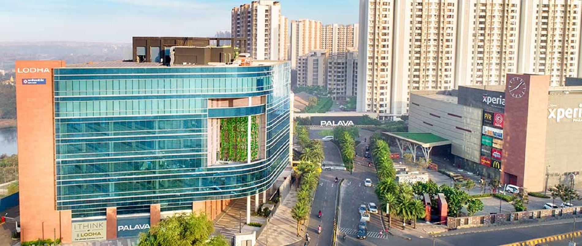 lodha palava aquaville series aurora a and d project amenities features18