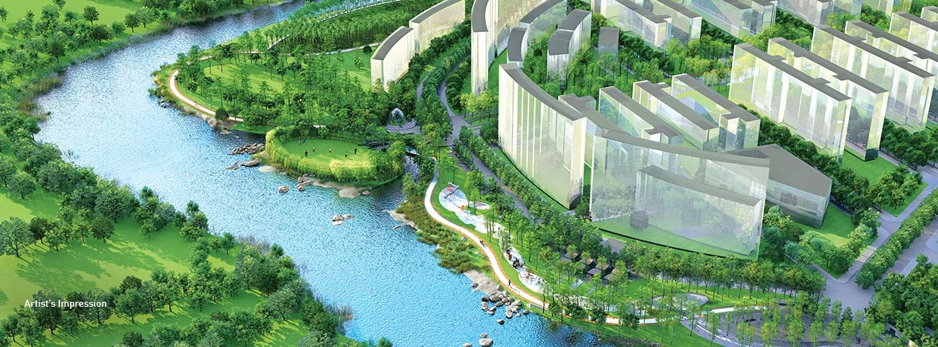 lodha palava aquaville series fontana a b i and j amenities features7