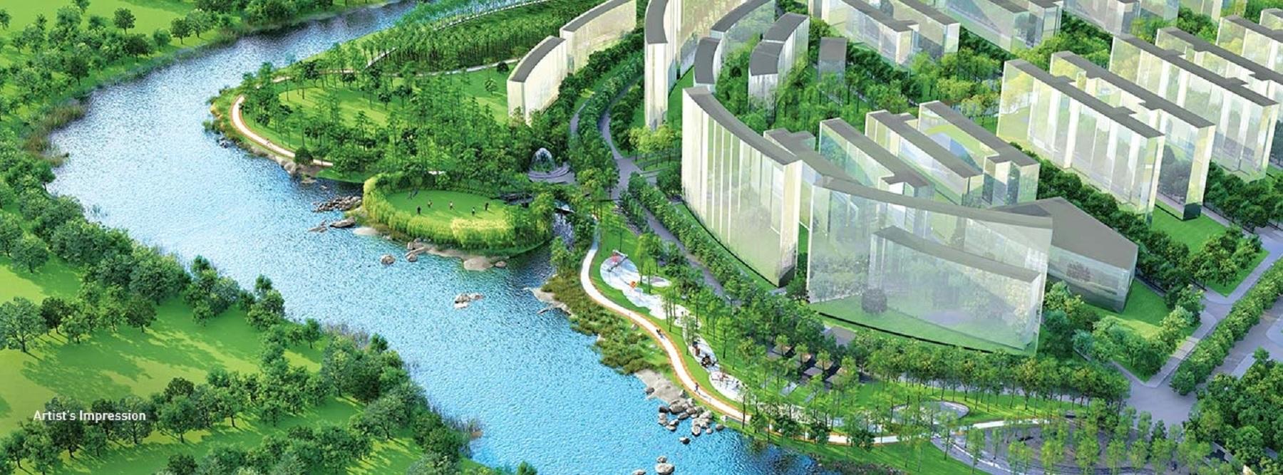lodha palava aquaville series marvella b c d e f g project amenities features10