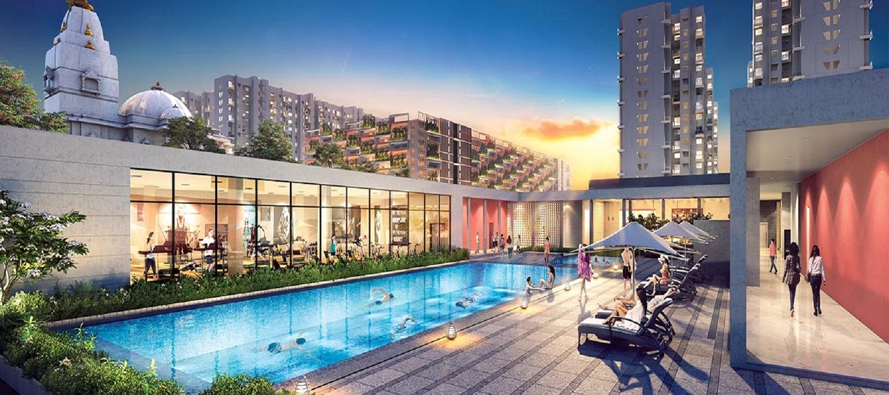 lodha palava casa siena project amenities features2