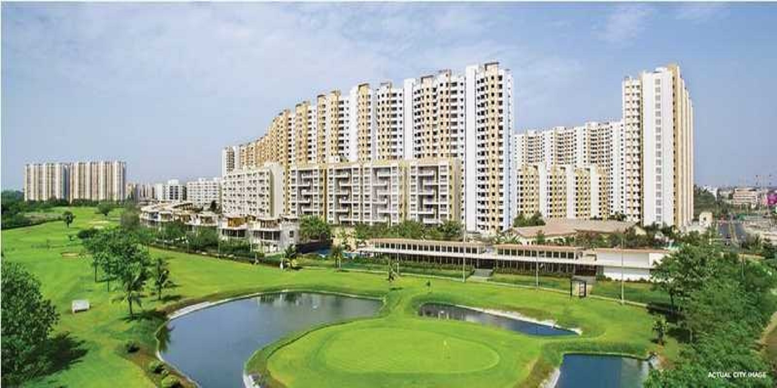 lodha palava crown project project large image1