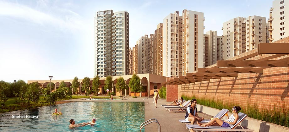 lodha palava fontana c to h project amenities features3