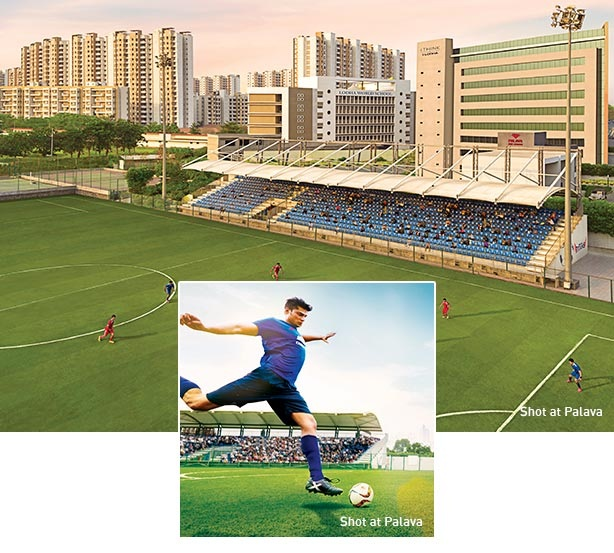 lodha palava fontana c to h project amenities features4