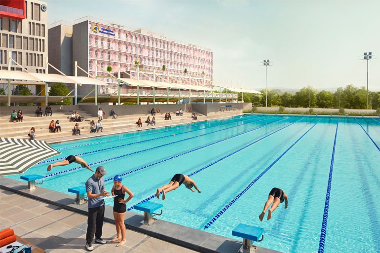 lodha palava olivia a project amenities features4