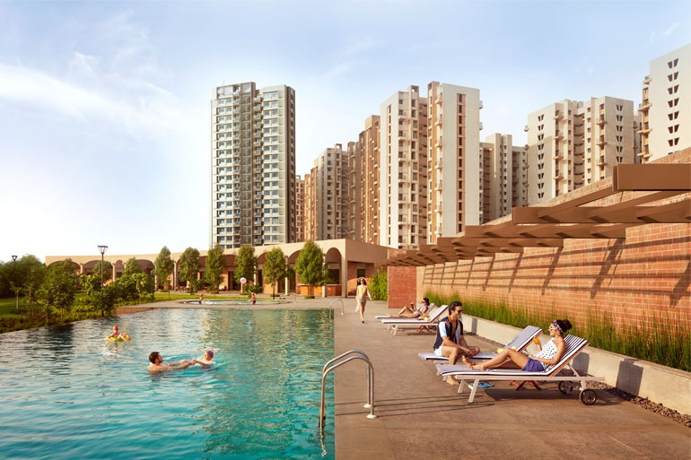 lodha palava olivia a project amenities features5
