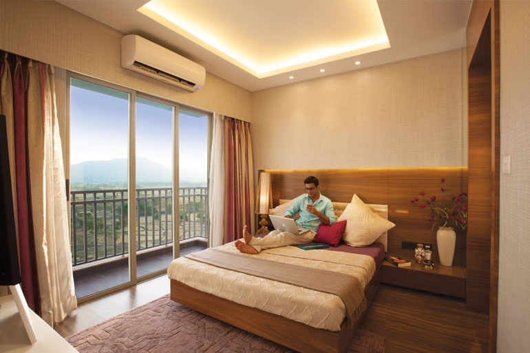 lodha palava olivia a project apartment interiors1