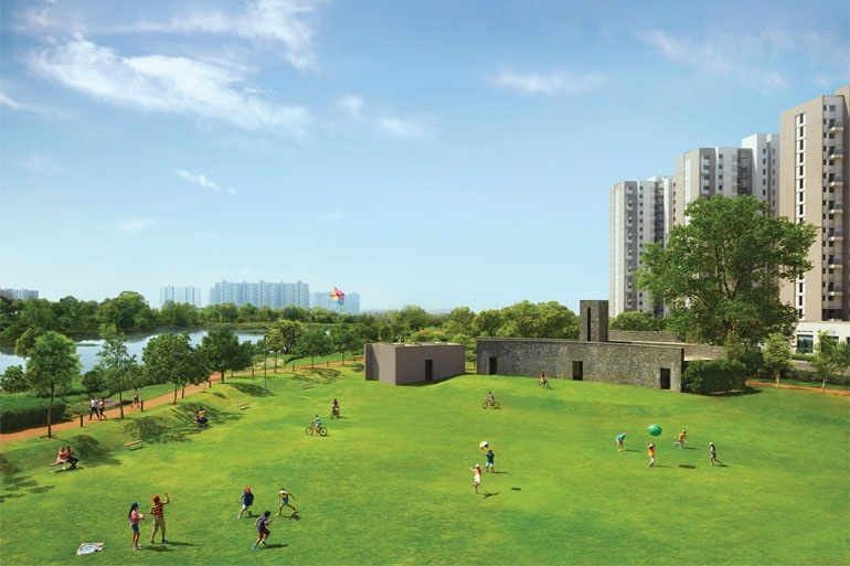 lodha palava olivia c project amenities features6