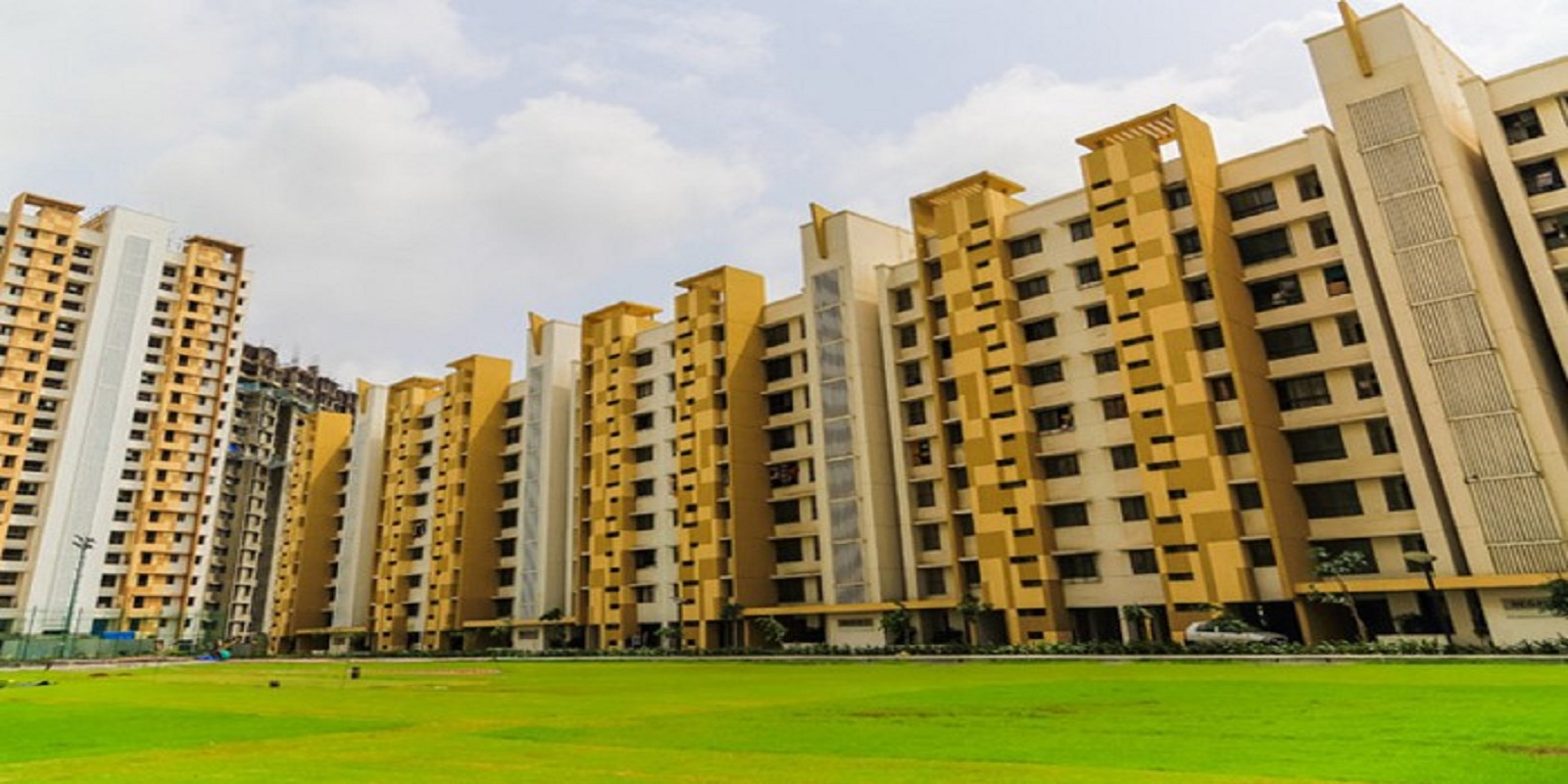 lodha palava river front project project large image1
