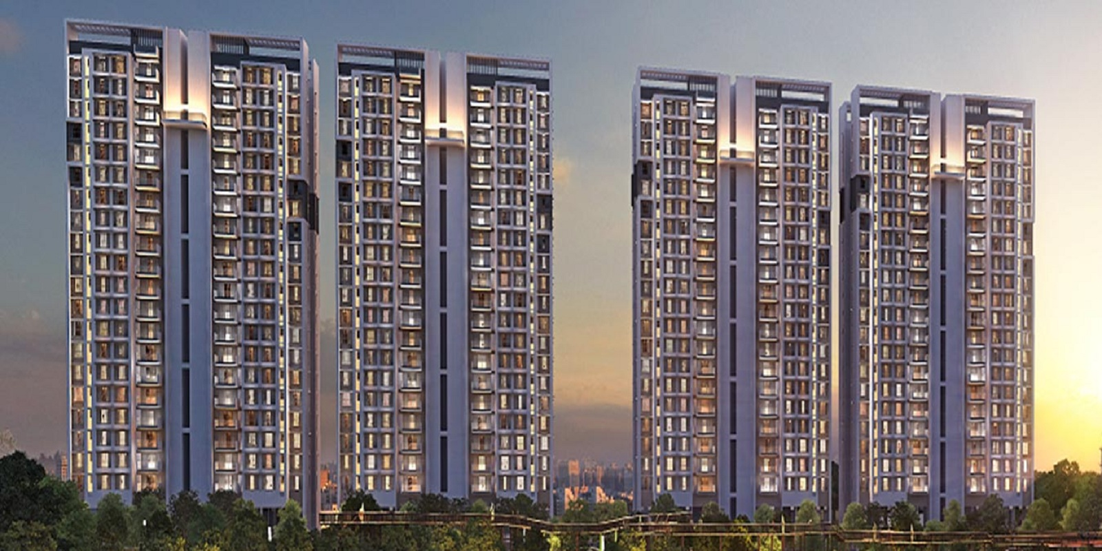 lodha palava serenity d project project large image11