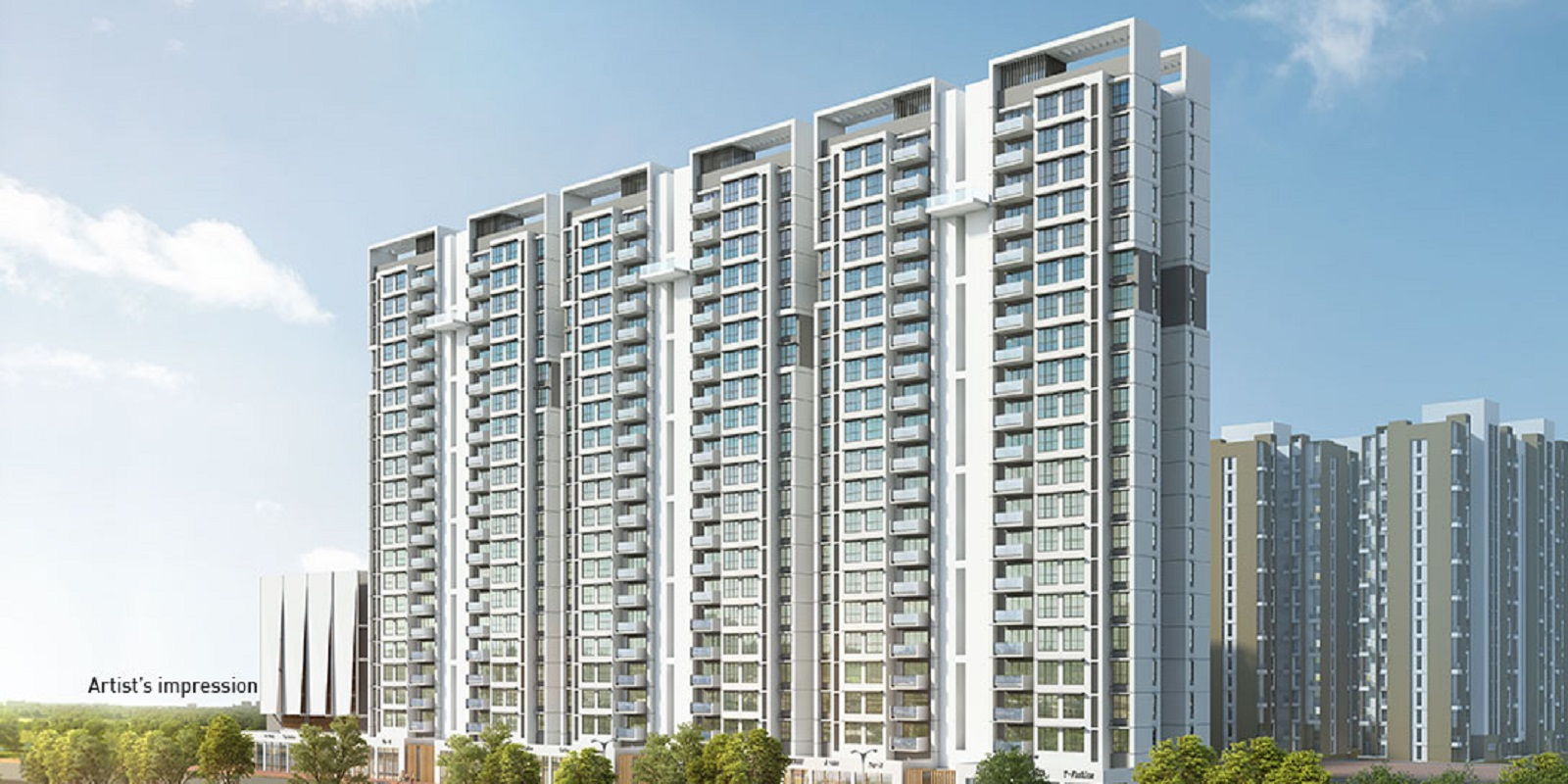 lodha palava trinity a to c project project large image1