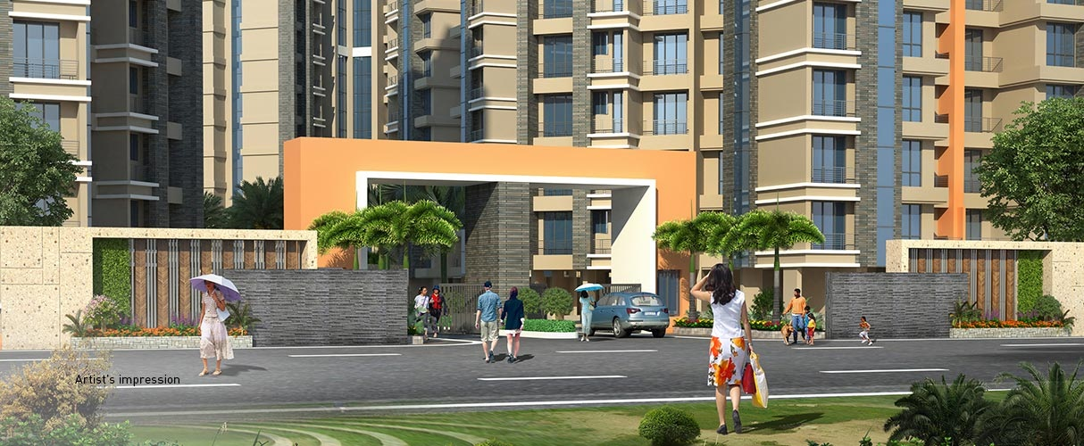 lodha panacea 1 project amenities features3